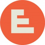 Elevate Mark