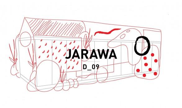 JARAWA