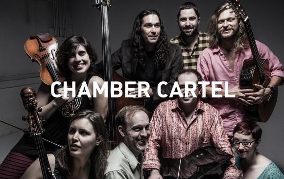 Chamber Cartel